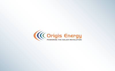 Origis Energy USA