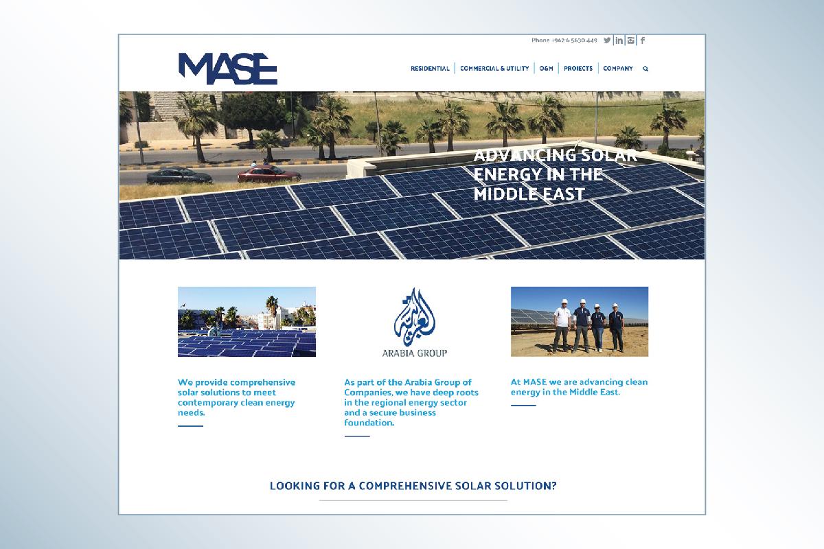 Mase-website_01