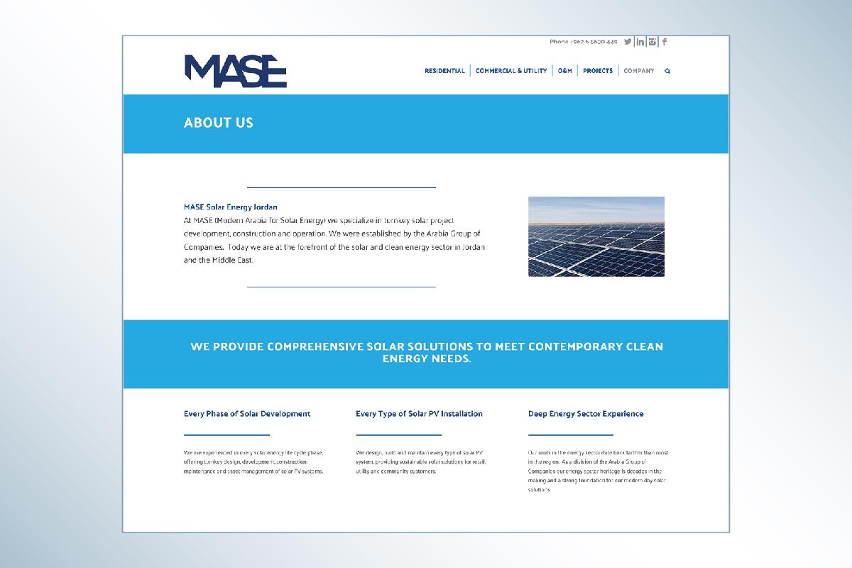 Mase-website_03