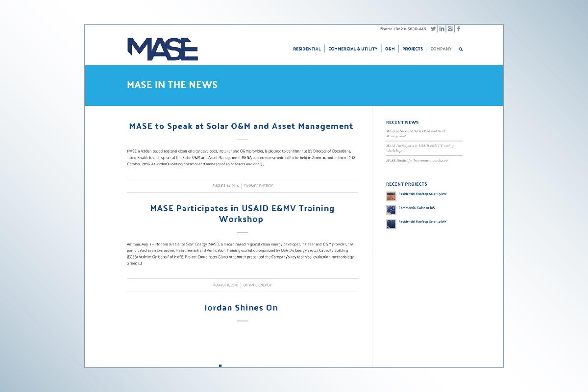 Mase-website_04