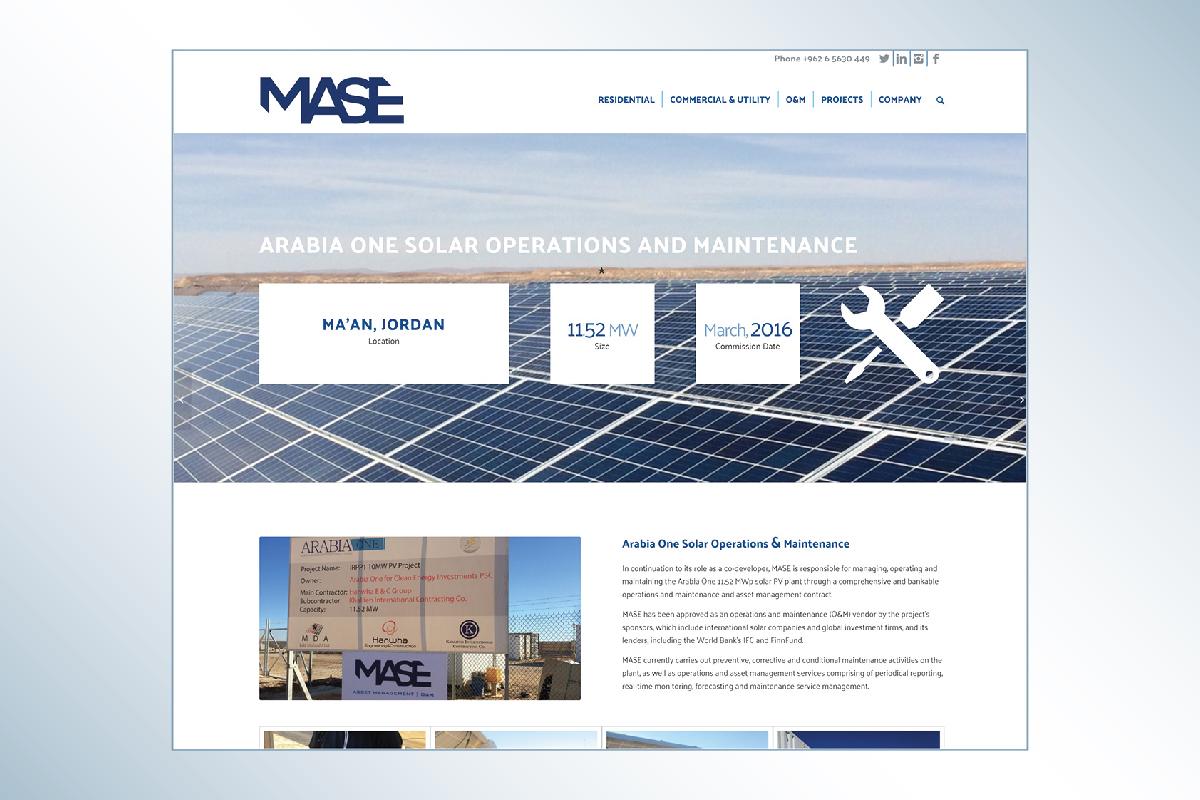 Mase-website_05