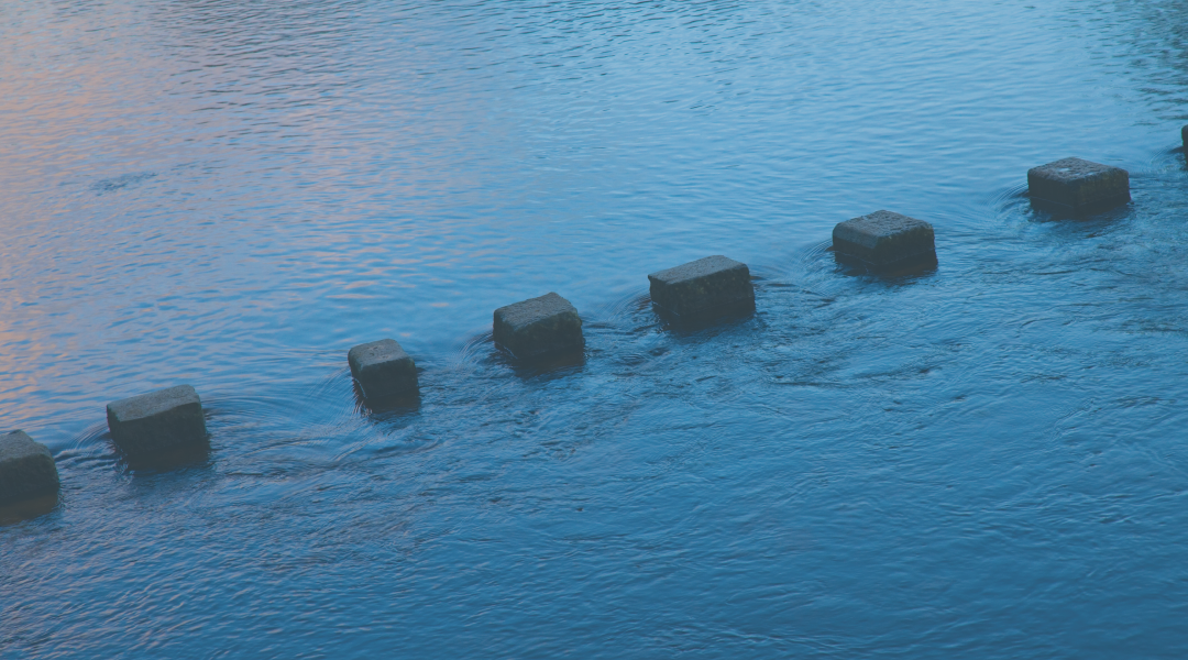 Website Bounce Rates: Create Meaningful Insight and Improvement with Benchmarking | Part 5 of 5